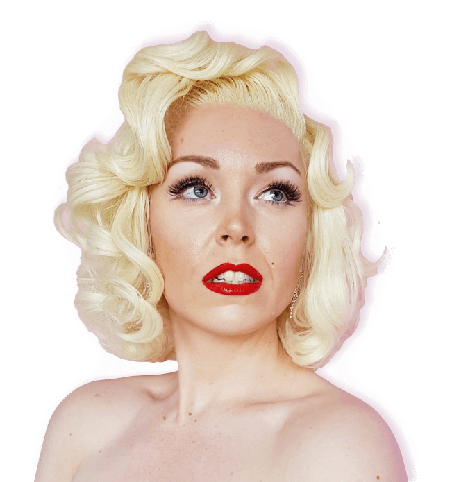marilyn-monroe-look-a-like-debra-monroe
